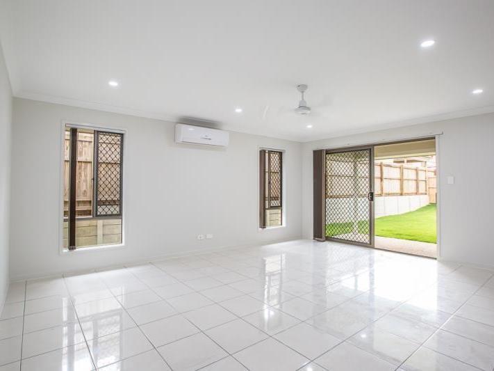88 Darnell Street, Yarrabilba QLD 4207, Image 2