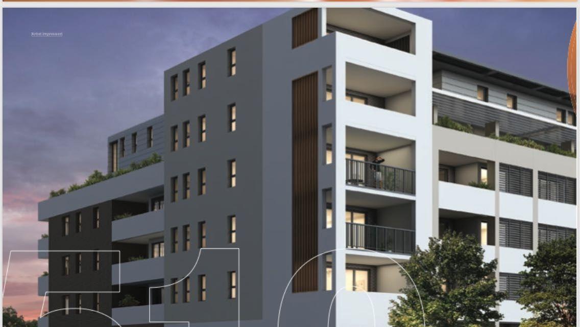 9/510 Burwood Road, Belmore NSW 2192, Image 0