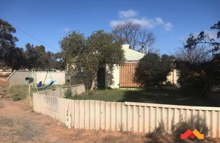 Picture of 12 Downing Street, Norseman WA 6443