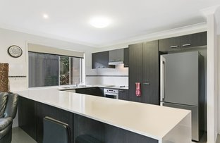 Picture of 13 Lachlan Drive, Wakerley QLD 4154