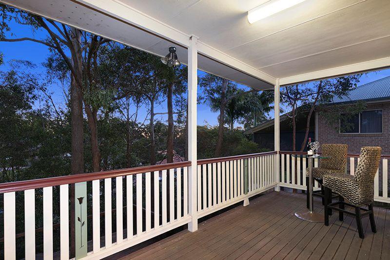 24-26 Mingah Crescent, Shailer Park QLD 4128, Image 2