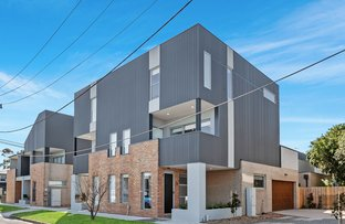 Picture of 17 Renown Street, Maidstone VIC 3012