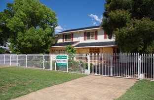Picture of 68 Boundary Street, Wee Waa NSW 2388