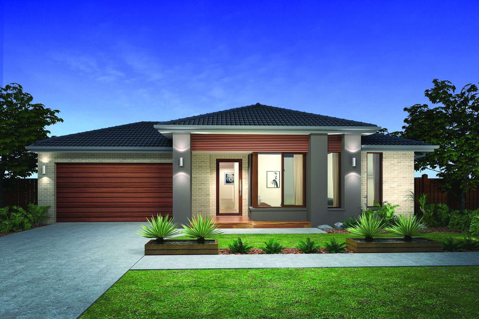 Lot 2217 Aspire Estate, Fraser Rise VIC 3336, Image 0