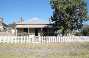 Picture of 133 Haydon Street, Murrurundi NSW 2338
