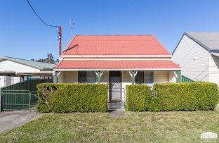 Picture of 33 Tighes Terrace, Tighes Hill NSW 2297