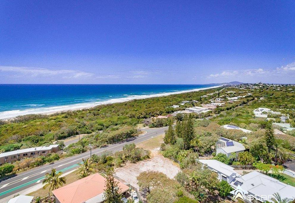 7 Ashwood Court, Marcus Beach QLD 4573, Image 2
