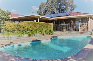 Picture of 23 Leonard Street, Cessnock NSW 2325