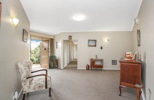 Picture of 6 Balnagowan Avenue, Colac VIC 3250