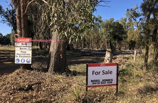 Picture of Lots 3812,4364 Weld Road, Capel River WA 6271