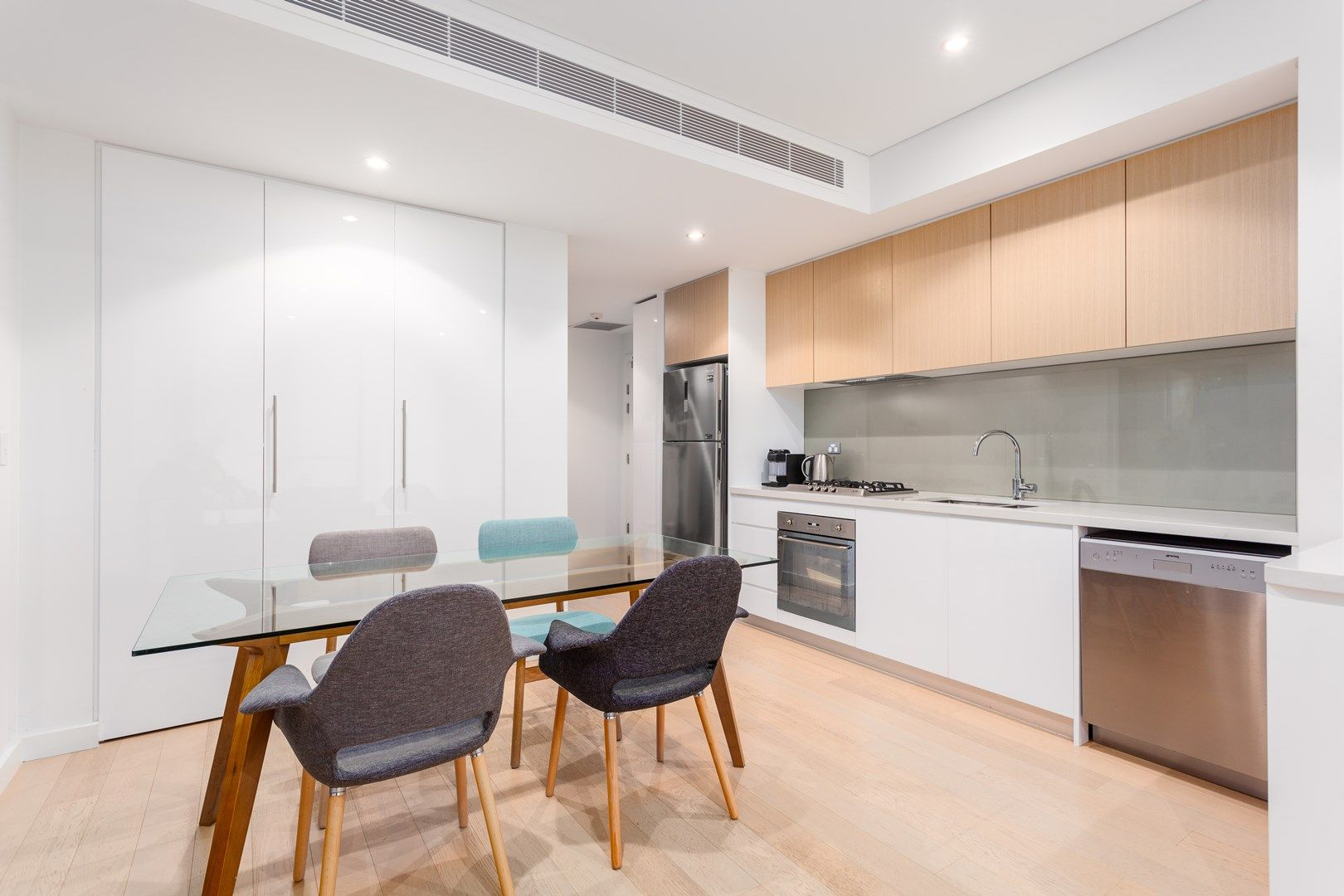 6308/9 Angas Street, Meadowbank NSW 2114, Image 2