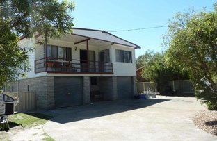 Picture of 142 The Lakes Way, Forster NSW 2428