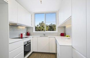 4/52 Cassia Street, Dee Why NSW 2099