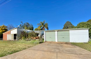 Picture of 11 Willowglen Street, Kingaroy QLD 4610