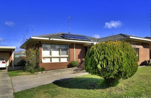 Picture of 35 Wallace Street, Bairnsdale VIC 3875