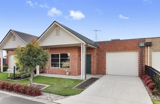 Picture of 19 Ems Street, Leopold VIC 3224