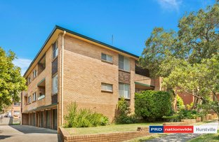 Picture of 6/15 St Georges Pde, Hurstville NSW 2220