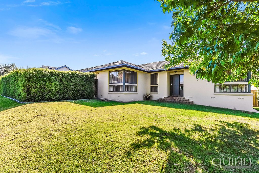 19 WIRELESS ROAD WEST, Mount Gambier SA 5290, Image 2