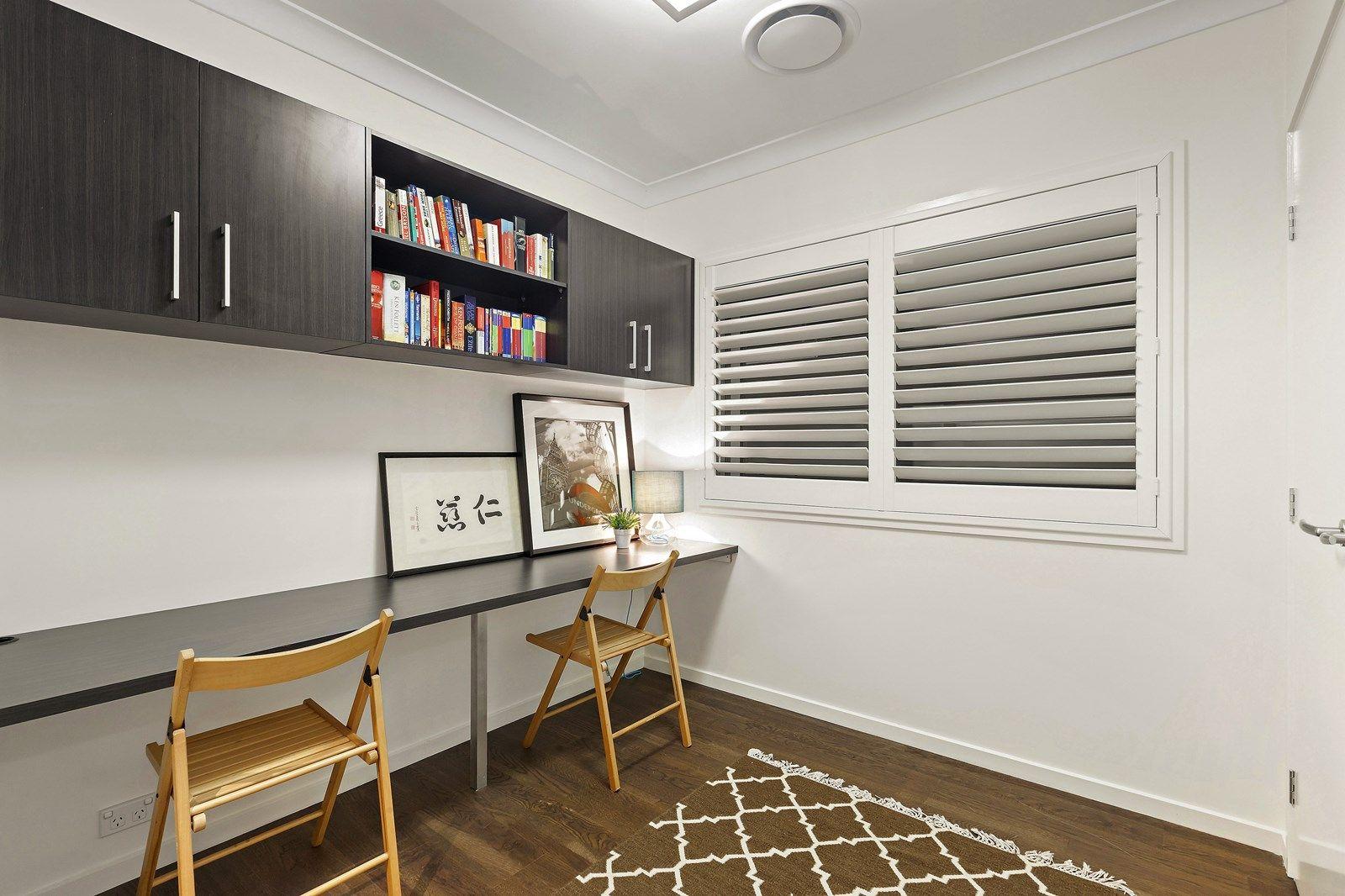 13 Goulburn Street, Hawthorne QLD 4171, Image 2