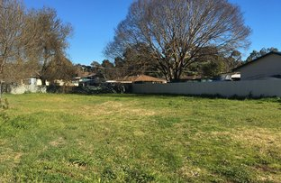 Picture of 14a Princes Road, Mount Barker SA 5251