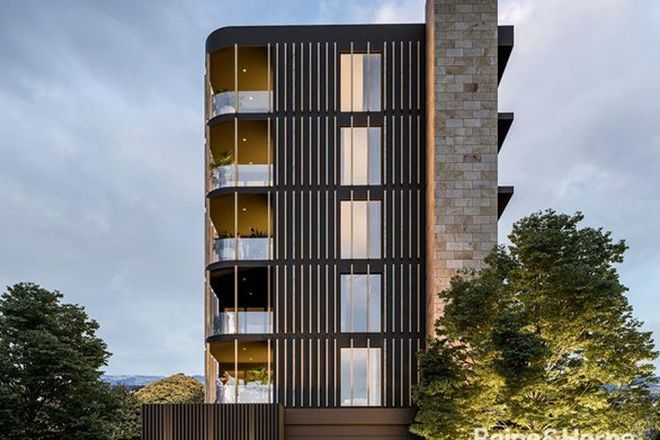 Picture of 4 SELBY STREET, KURRALTA PARK, SA 5037