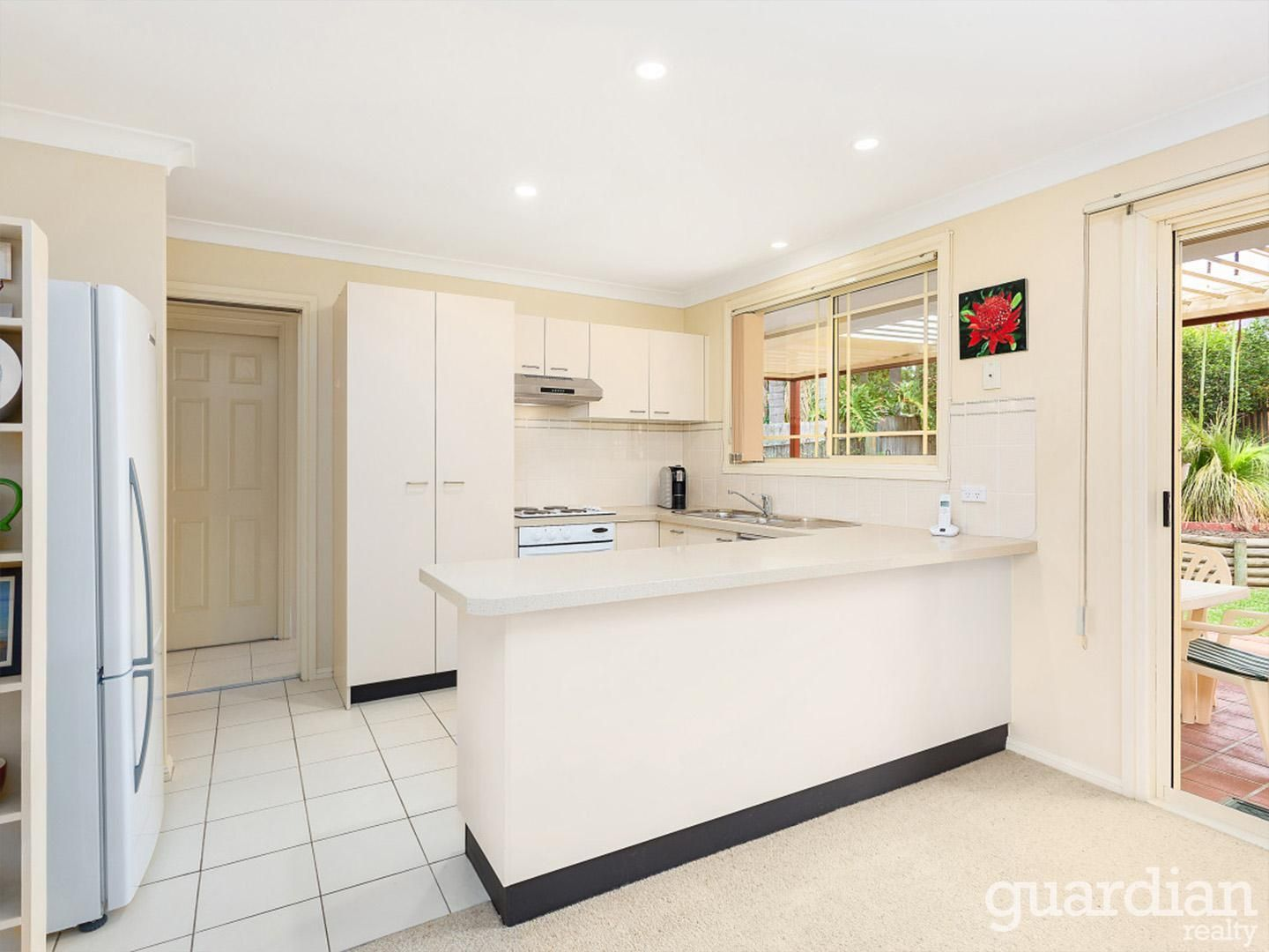44a Francis Street, Castle Hill NSW 2154, Image 1