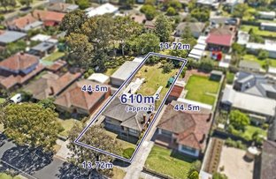 Picture of 7 Albert Street, Coburg North VIC 3058