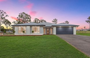 Picture of 6 wakefield cres, Kensington Grove QLD 4341