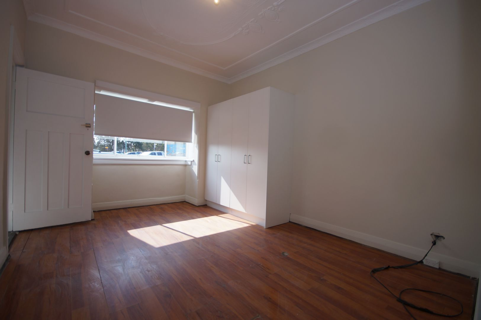 405 Stacey St, Bankstown NSW 2200, Image 1