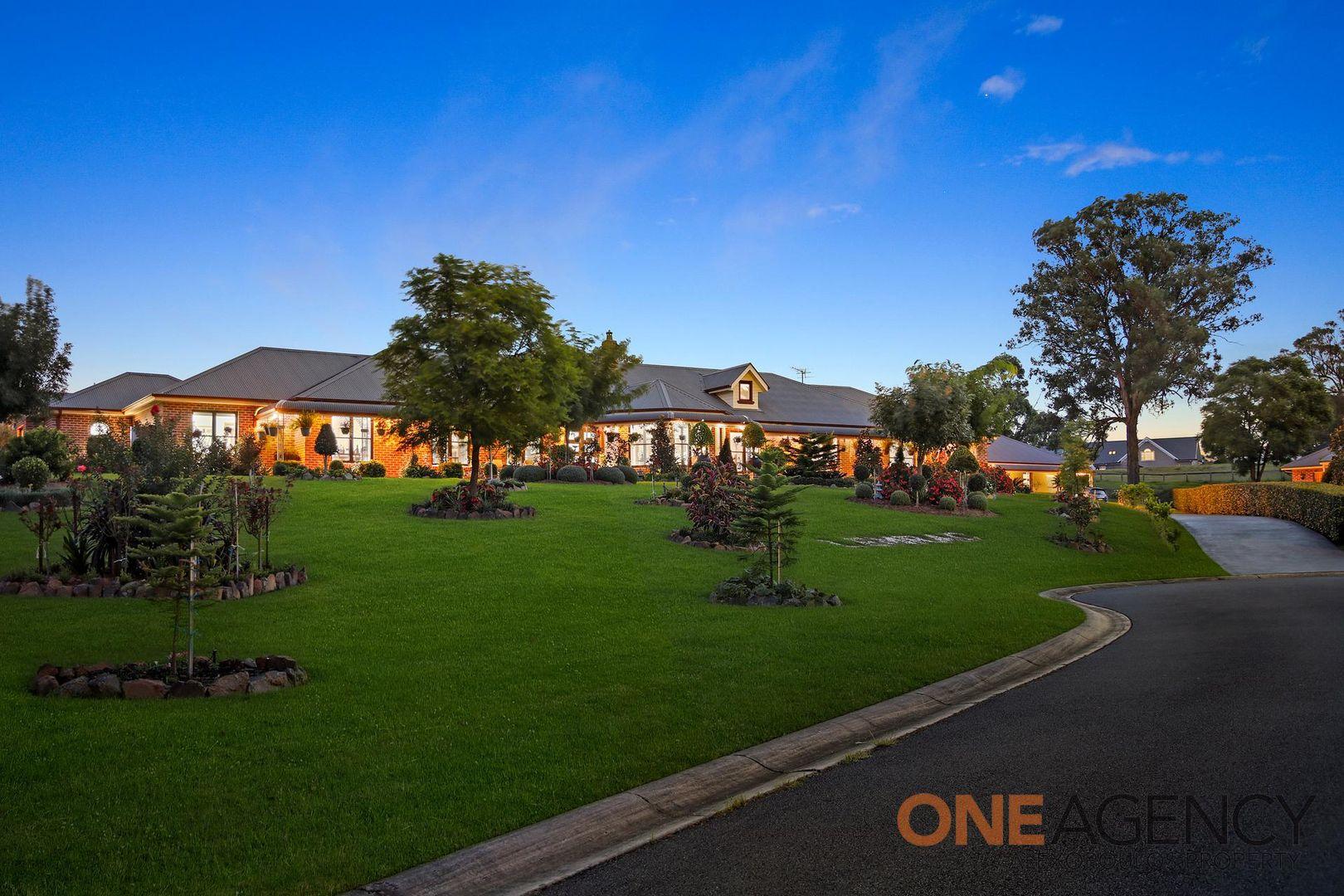 7 The Grange, Kirkham NSW 2570, Image 0