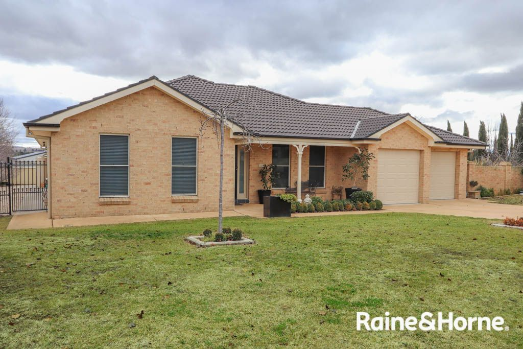 19 Riverside Retreat, Abercrombie NSW 2795, Image 1