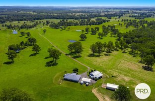 Picture of 75 Busbys Flat Road, Leeville NSW 2470