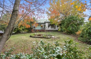 Picture of 81 Central Springs Road, Daylesford VIC 3460