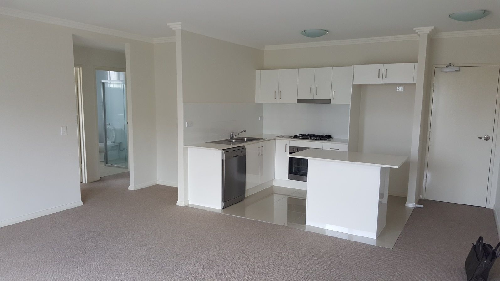 29/93-95 Campbell st, Liverpool NSW 2170, Image 1