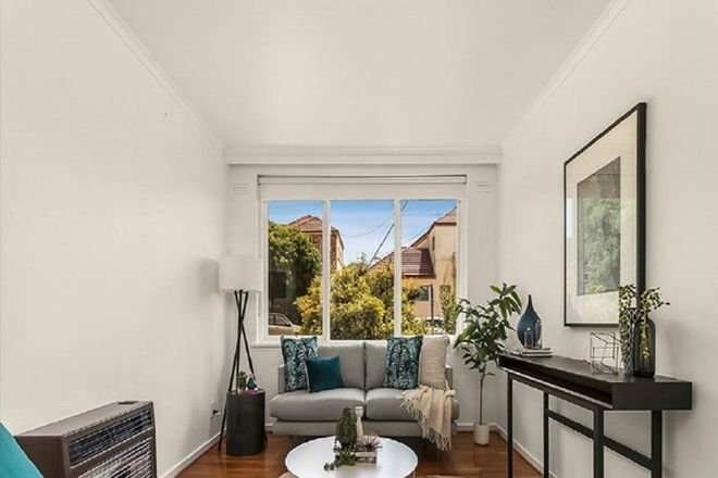Picture of 2/134 Rathmines Street, FAIRFIELD VIC 3078