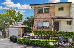 Picture of 3/32 TOMKIN, Riverhills QLD 4074