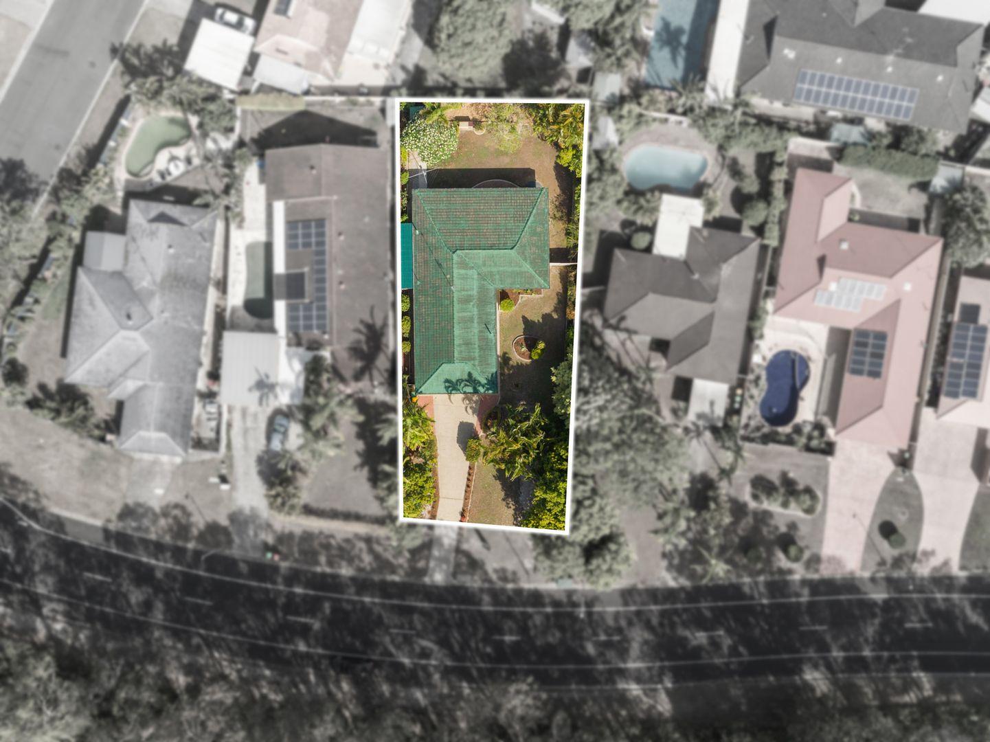 194 Tallebudgera Drive, Palm Beach QLD 4221, Image 2