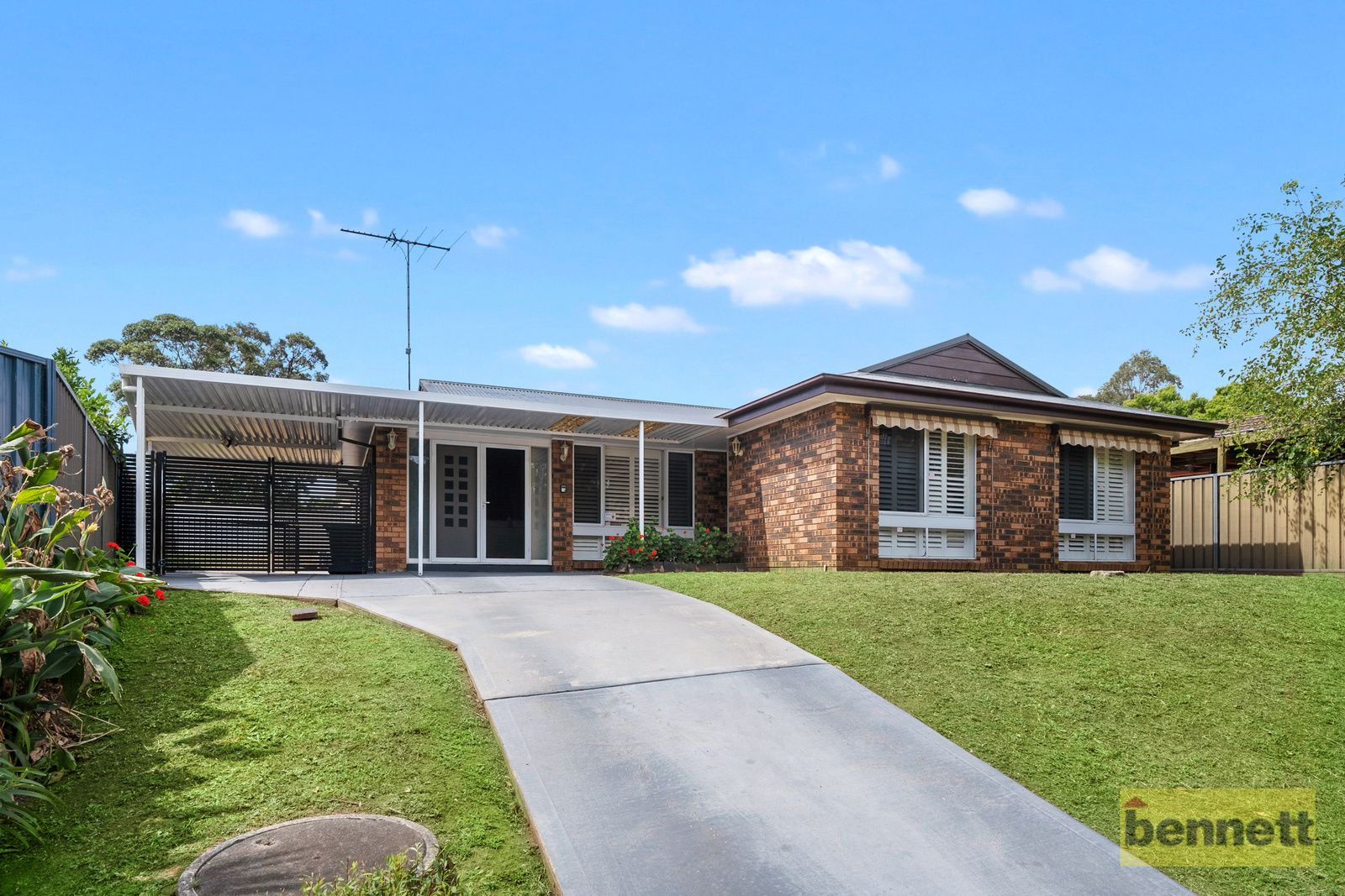 32 Penruddock Street, South Windsor NSW 2756, Image 0