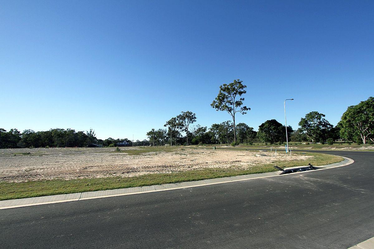 23 Tina Drive, Urangan QLD 4655, Image 1