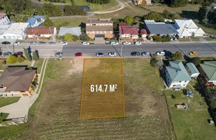 Picture of Lot 2/8 Mann Street, Nambucca Heads NSW 2448