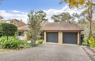 Picture of 67 Muru Avenue, Winmalee NSW 2777
