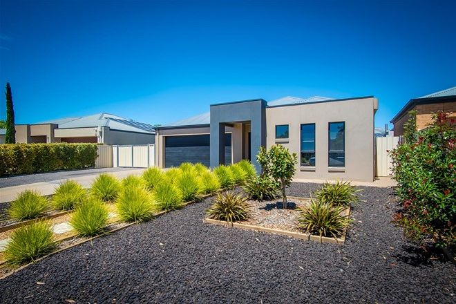 Picture of 7 Dunlop Court, MILDURA VIC 3500