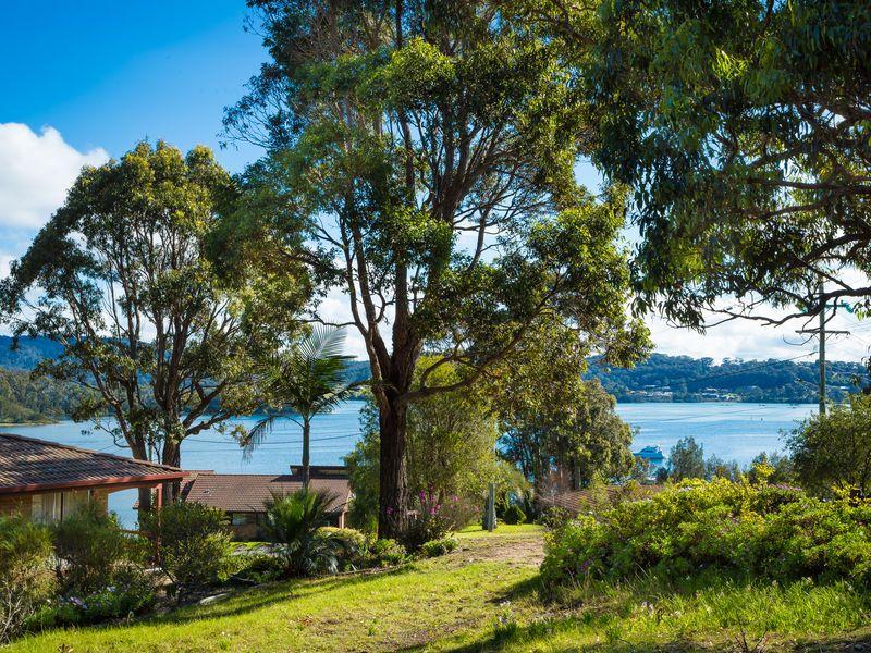 2 Gareth Avenue, Narooma NSW 2546, Image 1