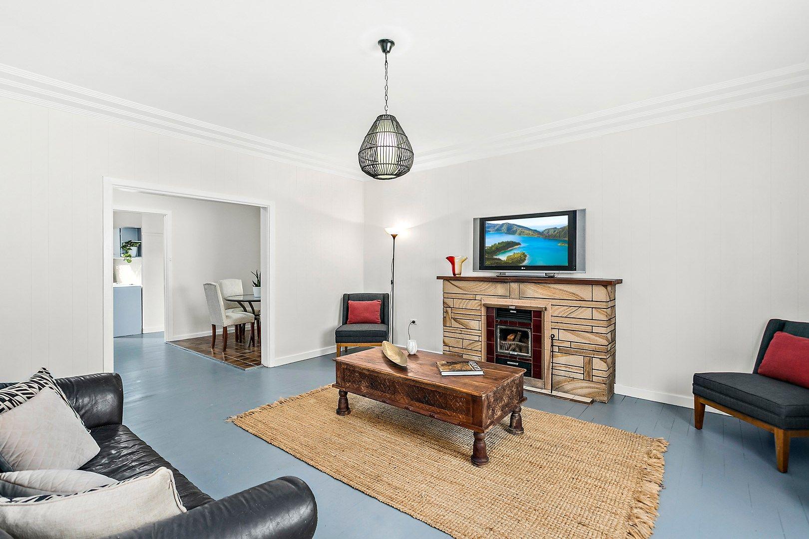 75 Cross Street, Corrimal NSW 2518, Image 1