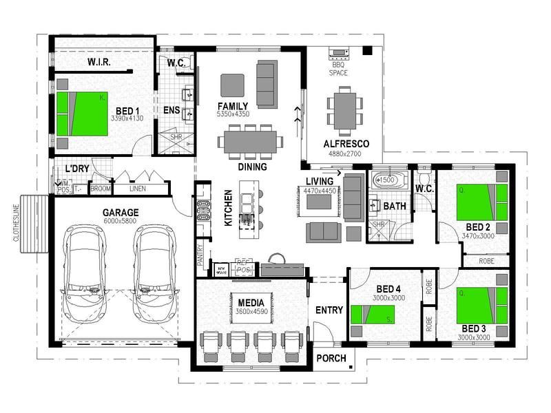 Lot 128 Sovereign Hill Estate, Glenvale QLD 4350, Image 1