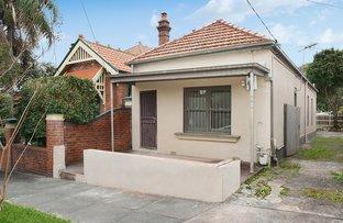 Picture of 19 Vernon Street, Lewisham NSW 2049