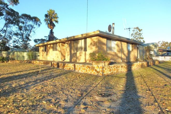 Picture of 30 Green Street, MANYPEAKS WA 6328