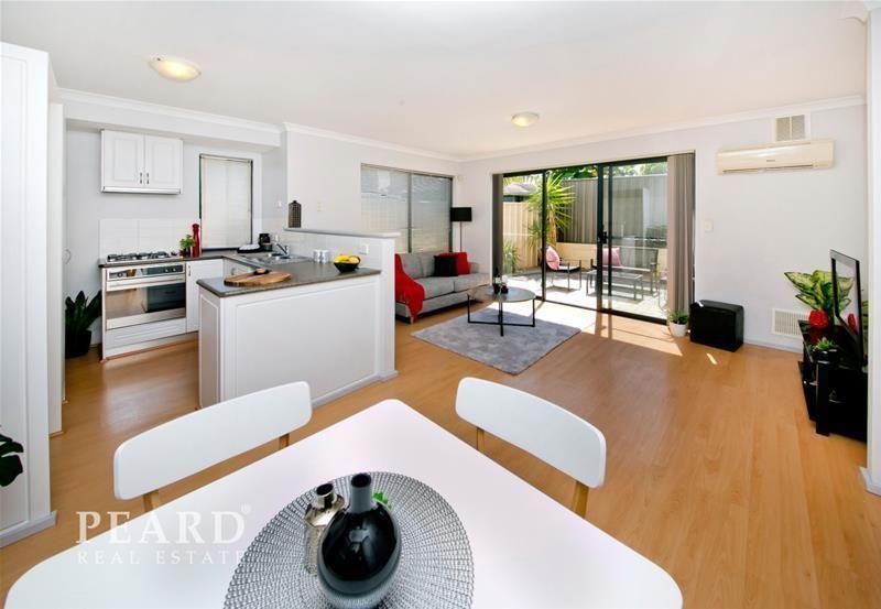 398c Flinders Street, Nollamara WA 6061, Image 1