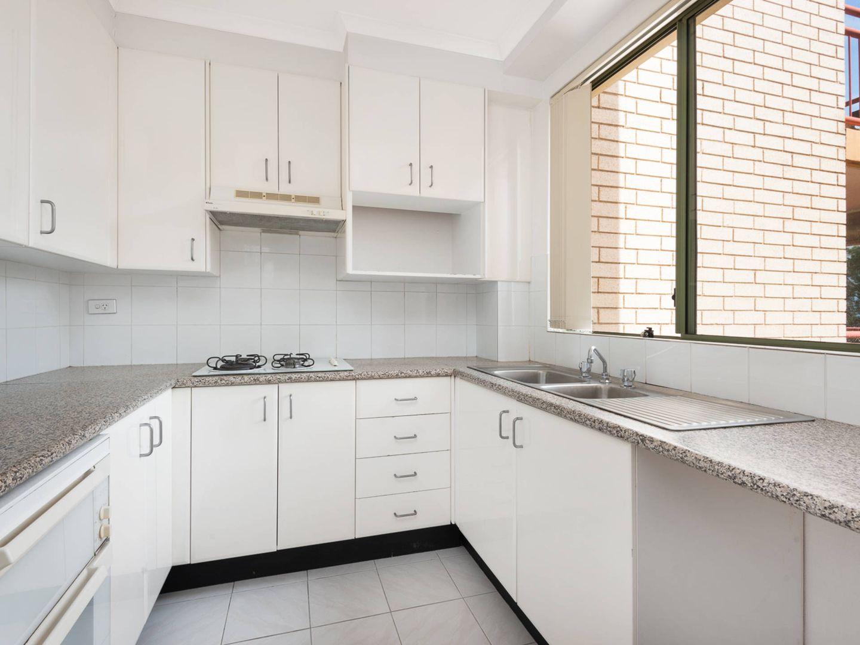 32/15 Herbert Street, St Leonards NSW 2065, Image 2