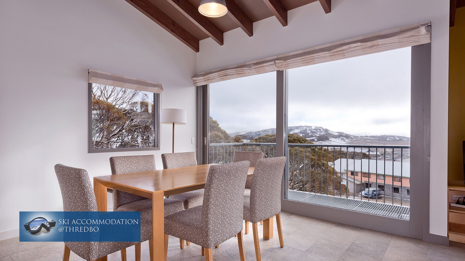 Chalet 4 Pipet Place, Perisher Valley NSW 2624, Image 1
